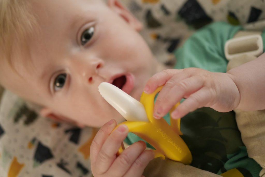 handige producten voor je baby